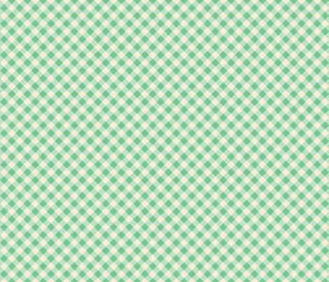 Green-gingham_shop_preview