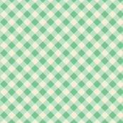 Green-gingham_shop_thumb