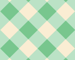Green-gingham_thumb