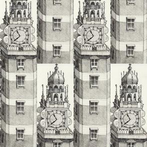 Retiro_Tower