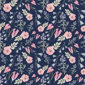 Rwildflowers_pattern_navy_v2_shop_thumb