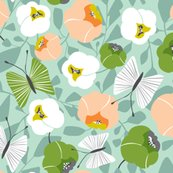 Rbutterfly_blossom_sage___peach_flat_300__shop_thumb