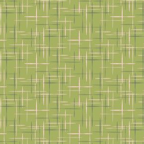 crosshatch_on_green