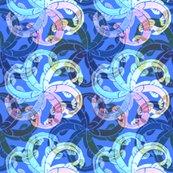 Rwatercoloured_swirl_of_fish2_shop_thumb