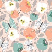 Butterfly_blossom_desert_blush_flat_300__shop_thumb