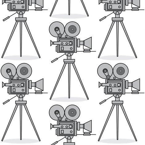 Rvintage-movie-camera-grey_shop_preview