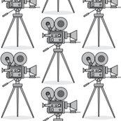 Rvintage-movie-camera-grey_shop_thumb