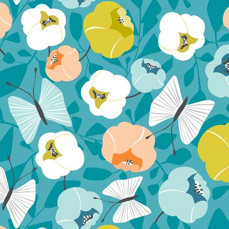 Rbutterfly_blossom_turquoise_flat_300__shop_preview