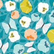 Rbutterfly_blossom_turquoise_flat_300__shop_thumb