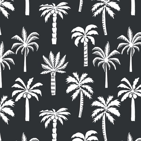 Rpalm_tree_lino_3_shop_preview