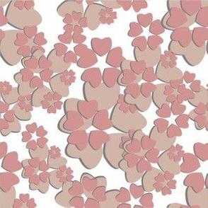 paper_flower_1