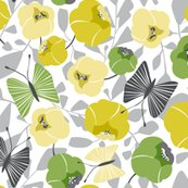 Rrbutterfly_blossom_green_grey_flat_300__shop_thumb