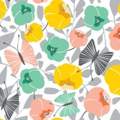 Rbutterfly_blossom_summer_sun_flat_300__shop_thumb