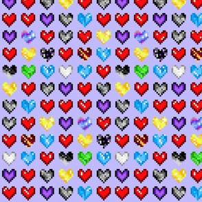 docs_hearts