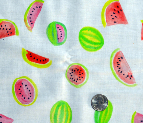 Watermelonwhite_comment_773278_preview