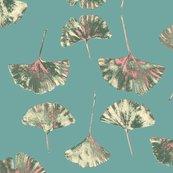 Rrgingko_leaves_cell_moss_v3_lrg_shop_thumb