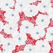 Bigflowers_red_shop_thumb