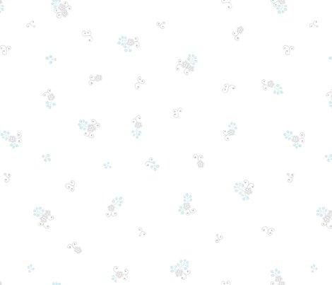 Sparce_white_shop_preview
