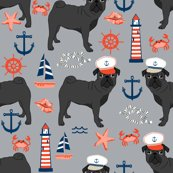 Rblack_pug_nautical_light_grey_shop_thumb