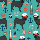 Rblack_pug_nautical_turq_shop_thumb