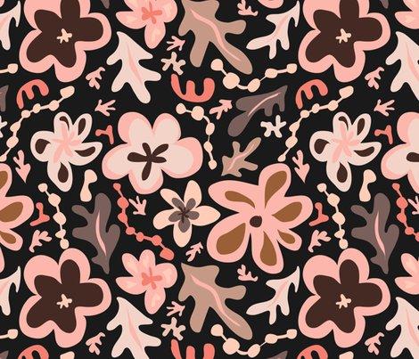 Rrmatisse_cutout_primrose_10.5x10-300dpi_shop_preview