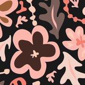 Rrmatisse_cutout_primrose_10.5x10-300dpi_shop_thumb