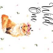 Rr42_x36__wild_one___fox_floral__shop_thumb