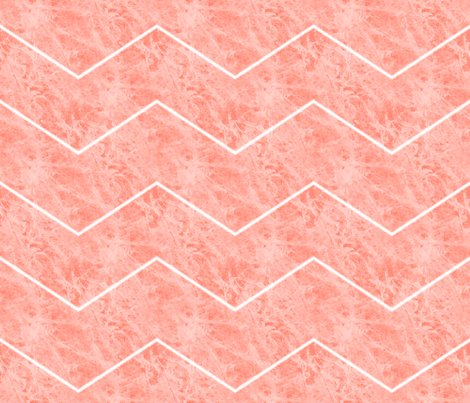 Rsalmon_steak_chevron___peacoquette_designs___copyright_2017_shop_preview