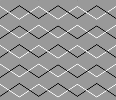 Rcriss_cross_chevron____pewter___peacoquette_designs___copyright_2017_shop_preview