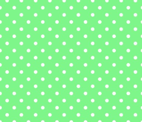 Rapple-green-white-dots_shop_preview