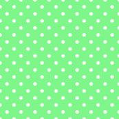 Rapple-green-white-dots_shop_thumb