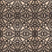 Rblack_lace_shop_thumb
