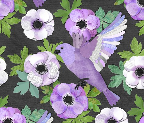 Rpaper_anemones_base_purple_repositioned_shop_preview