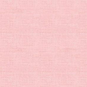 Linen Blush Pink 1