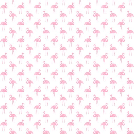 Rflamingo_pink_shop_preview