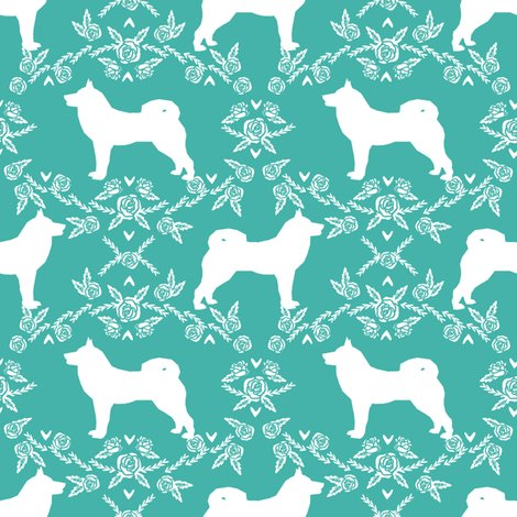 Rsil_akita_turquoise_shop_preview