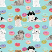 Rpekingese_donuts_blue_shop_thumb