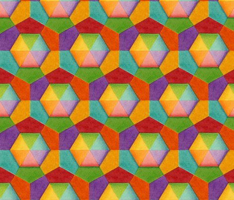 Rrpatricia-shea-designsrainbow-hexagons-25-150_shop_preview