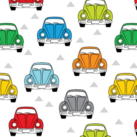 Rvolkswagen-front-random-multi-color_shop_preview