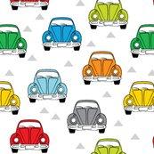 Rvolkswagen-front-random-multi-color_shop_thumb