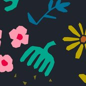 Rpapercut-florals-01_shop_thumb