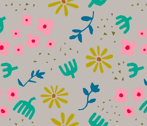 Rpapercut-florals-light-02_shop_preview