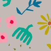 Rpapercut-florals-light-02_shop_thumb