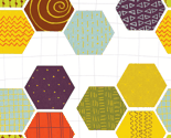 Hexagontinal_spring__thumb