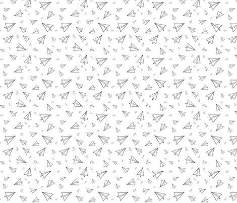 Paper_planes_shop_preview