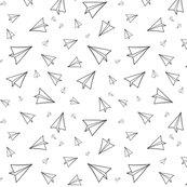 Paper_planes_shop_thumb