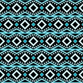 Rniara_textile-03_shop_thumb