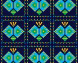 Rmonica_textile-01_thumb