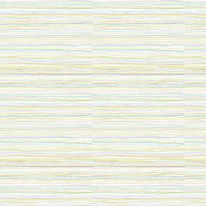 color_pencil_stripes_square_150