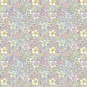 medium_tiny_FloralZingers_TILE_150dpi_KCraig